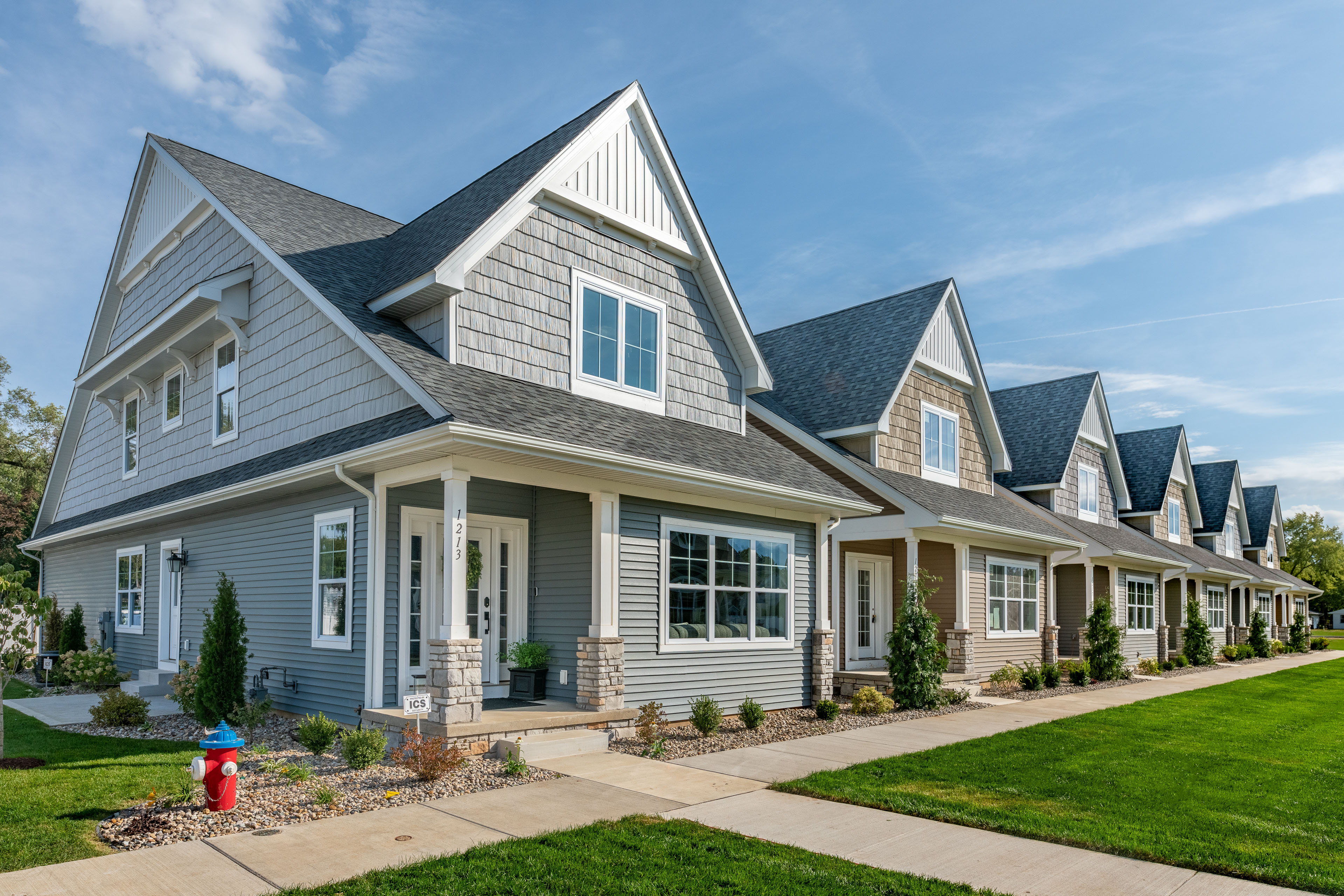 best realtor south bend indiana