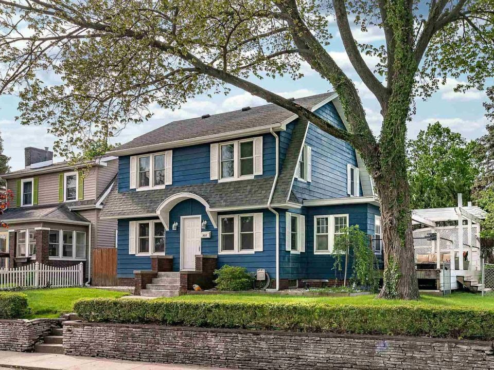 south bend indiana real estate expert Irish Realty