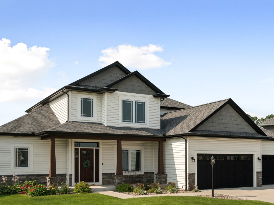 Irish Realty best real estate agent south bend indiana