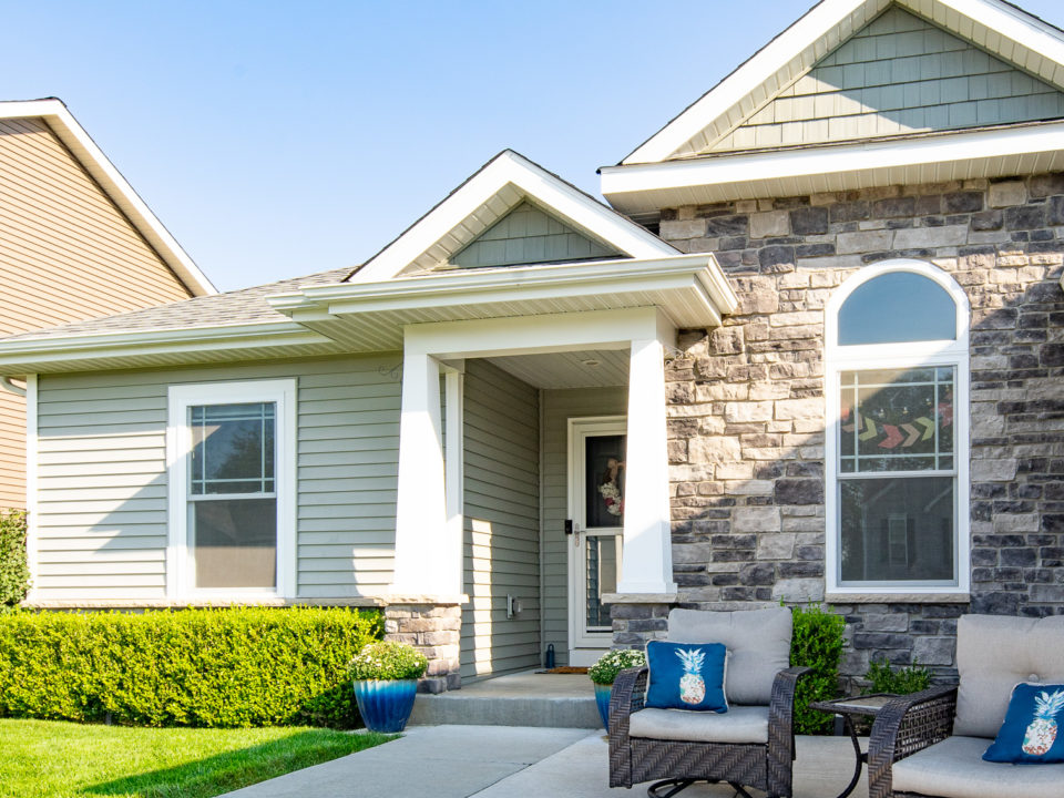 Irish Realty south bend indiana real estate